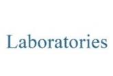 Laboratories-1