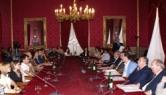 Meeting-10