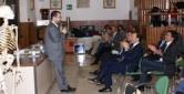 Meeting-12