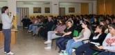 Seminars-10