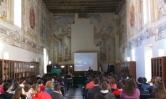 Seminars-5