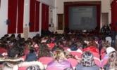 Seminars-8
