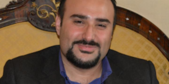 Ricordo di Maurizio Bellavia