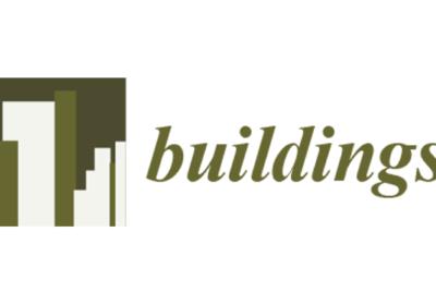 NIMA pubblica su Buildings