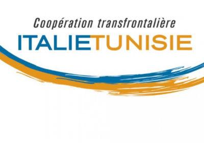 """Il Progetto """"Cubatì – Culture du bâti de qualité"""" vincitore del bando di cooperazione transfrontaliera Italia-Tunisia"""